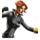 Black Widow Icon Large 2
