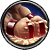 File:Mountain Crusher Task Icon.png