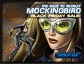 Thumbnail for version as of 14:58, November 23, 2012