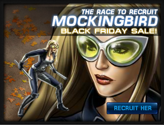 File:NaT The Race To Recruit MB.png