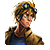 File:Chase Stein Icon 1.png