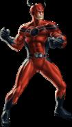 Hank Pym-Heroic Age-iOS