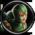 Hydra Burner Task Icon