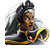 Storm Icon 2.png