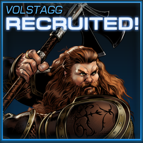 File:Volstagg Recruited.png