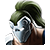 Whiplash Icon.png