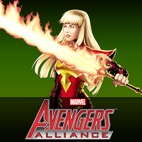 File:Magik Defeated.png