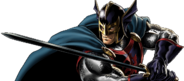 Black Knight Dialogue 1 Right