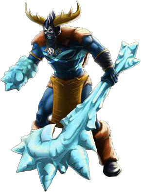 File:Jotun Ice-Shaper.png