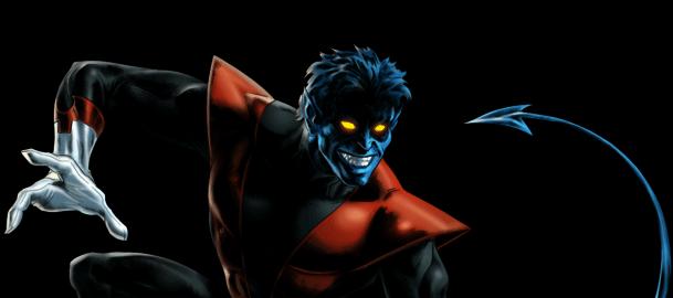 File:Nightcrawler Dialogue 1.png