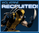 File:Wolverine Recruited Old.png