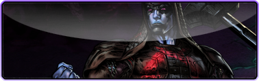 File:Daily Mission - Ronan.png