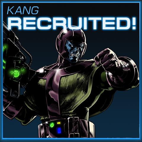 File:Kang Recruited.png