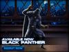 NAT Black Panther Release