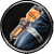 File:Refined Combat Serum Task Icon.png
