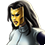 Madame Masque Icon.png