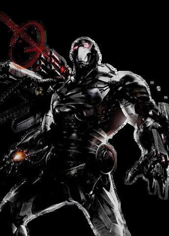 File:War Machine Marvel XP Old.png
