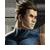 Wonder Man Icon 1.png