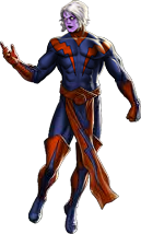 File:Magus.png