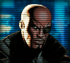 File:Nick Fury Task Talk.png