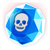 File:A-Iso Blue 031.png
