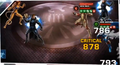 Thumbnail for version as of 01:20, July 23, 2013