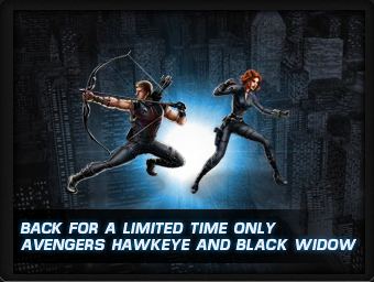 File:DVD Avengers News.png