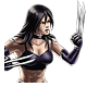 File:X-23 Icon Large 1.png