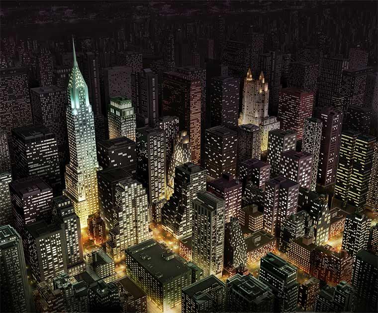 Chrysler Building Wikipedia: Marvel: Avengers Alliance Wiki