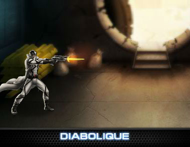 File:Fantomex Level 1 Ability.jpg