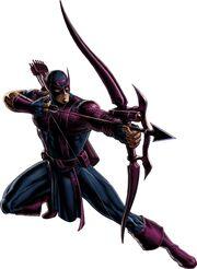Hawkeye FB Artwork 2
