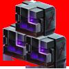 File:Shadowy Lockbox x3.png