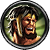 Gift of Battle Task Icon