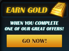 File:Promotions-Earn Gold.png