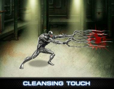 File:Anti-Venom Level 9 Ability.jpg