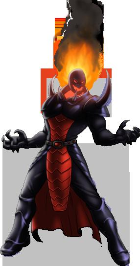 Image Dormammu Ios Png Marvel Avengers Alliance Wiki