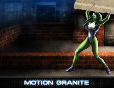 File:She-Hulk Level 6 Ability.jpg