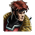 Gambit Icon 1.png