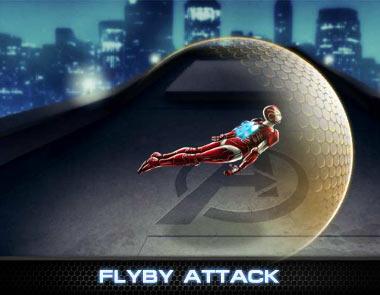 File:Rescue Level 1 Ability.jpg