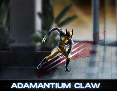 File:Wolverine Level 2 (Original) Ability.jpg