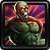 File:Drax-Cry for Blood.png