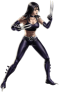 X-23-Heroic-iOS