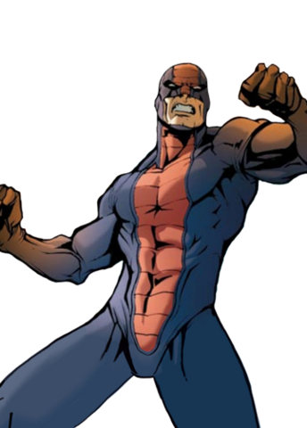File:Constrictor Marvel XP.png