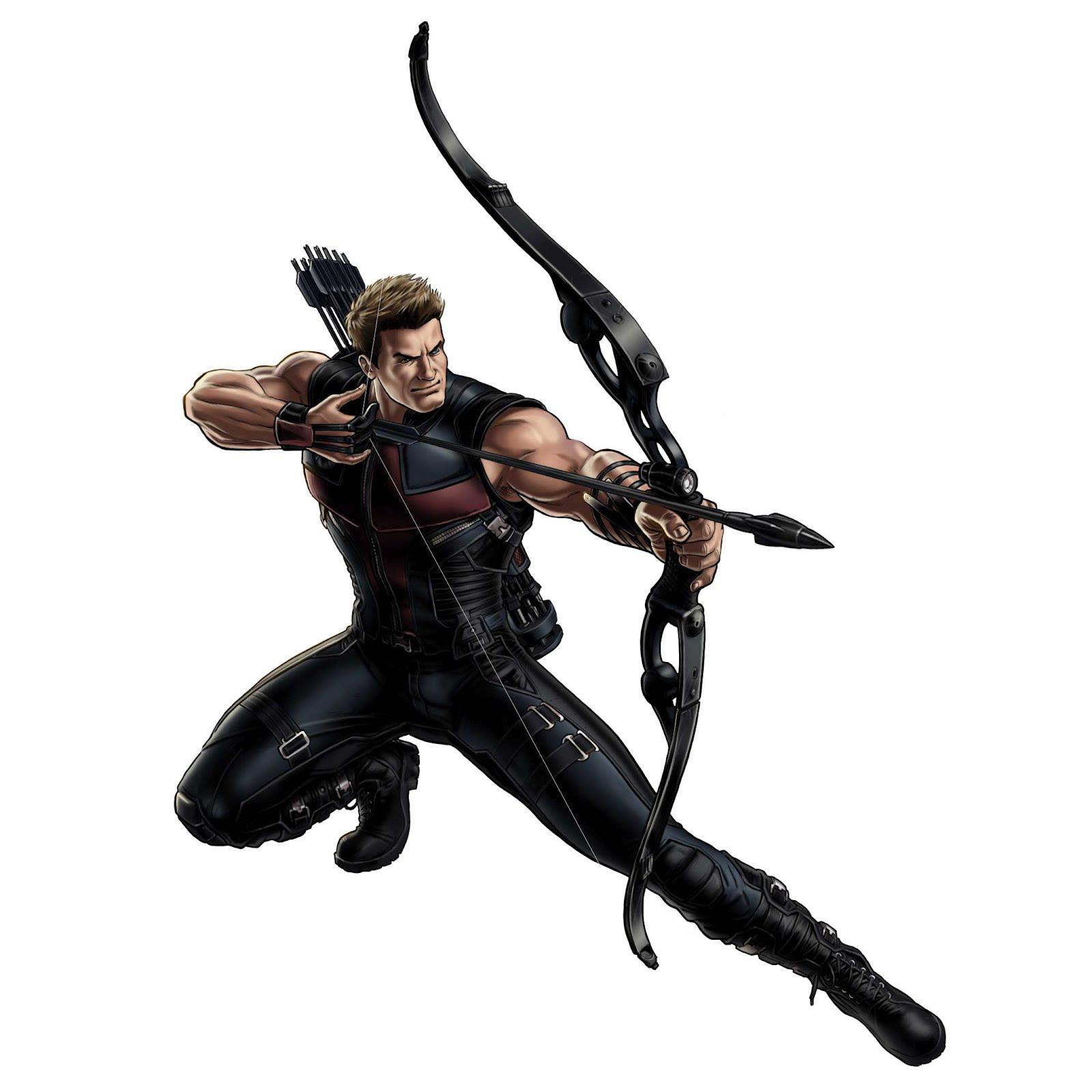 Image Hawkeye Fb Artwork 3 Jpg Marvel Avengers