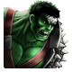 Hulk Icon Large 2