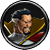 Count Nefaria Task Icon