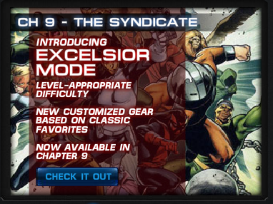 File:CH9 Excelsior mode.png