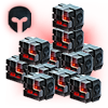 File:Magnetic Lockbox x12.png