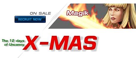 File:NAT-The 12 days of Uncanny X-MAS - Magik.png