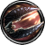Swoop Task Icon